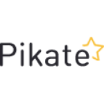 Pikate