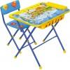Комплекты детской мебели с 1.5-3 лет (4)