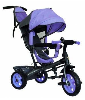 Велосипед детский Vivat EVA колеса