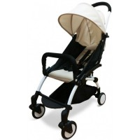 Прогулочная коляска Baby Time/Galaxy