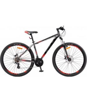 Горный велосипед Stels Navigator-500 MD 29 V020
