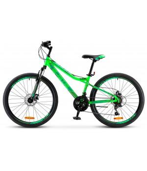 Горный велосипед Stels Navigator-510 MD 26 V010