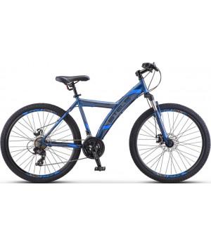 Горный велосипед Stels Navigator-550 MD 26 V010