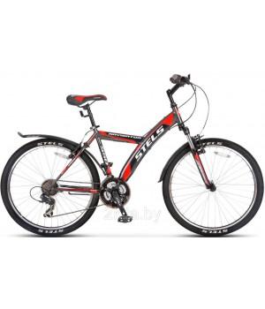 Горный велосипед Stels Navigator-550 V 26 V020