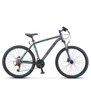 Горный велосипед Stels Navigator-570 D 26 V010