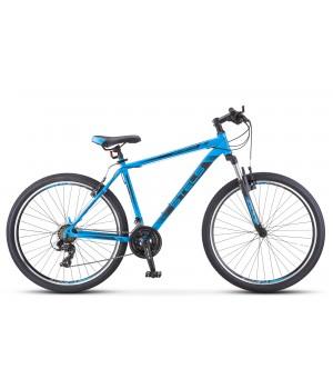 Горный велосипед Stels Navigator-700 V 27.5 V010