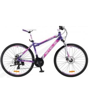 Женский велосипед Stels Miss-5100 MD 26 V020