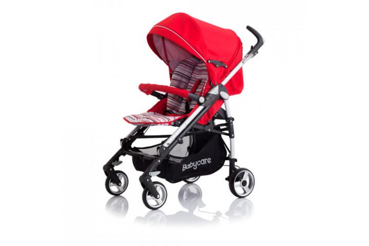 Коляска трость Baby Care GT 4.0