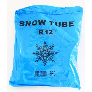 """Камера для тюбингов """"Snow tube"""" R-12"""