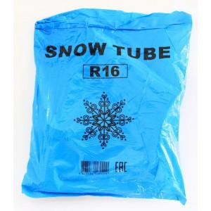"""Камера для тюбингов """"Snow tube"""" R-16"""