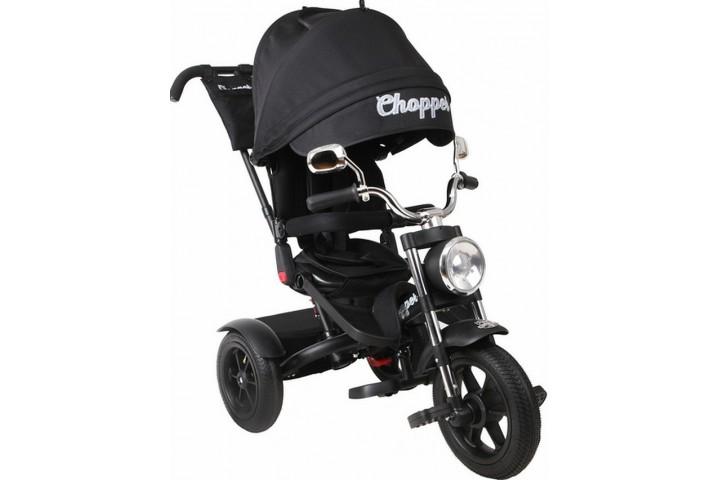 Детский трехколесный велосипед Chopper Trike