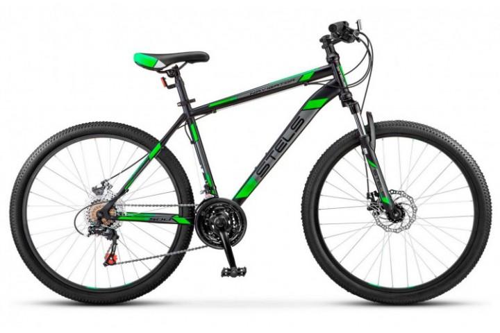 Горный велосипед Stels Navigator-500 MD 26 V030