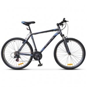Горный велосипед Stels Navigator-500 V 26 V020