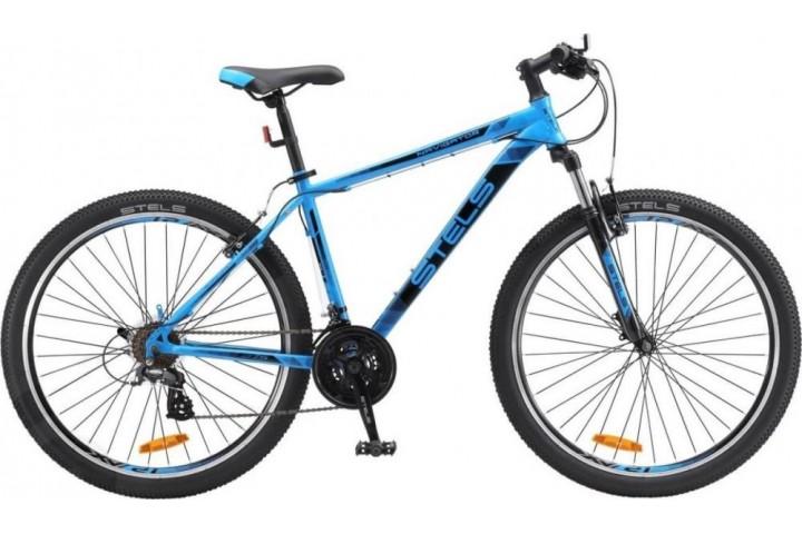 Горный велосипед Stels Navigator-500 V 27.5 V020