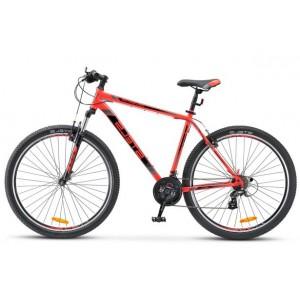 Горный велосипед Stels Navigator-500 V 29 V020