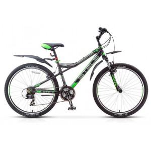 Горный велосипед Stels Navigator-510 V 26