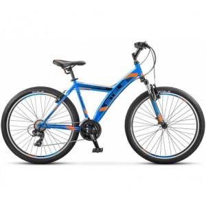 Горный велосипед Stels Navigator-550 V 26 V030