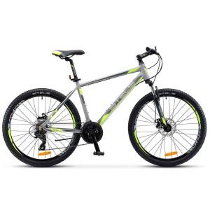 Горный велосипед Stels Navigator-610 MD 26 V020