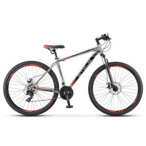 Горный велосипед Stels Navigator-900 MD 29 V010