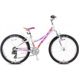 Подростковый велосипед Stels Navigator 430 V 24 V020 (2017)