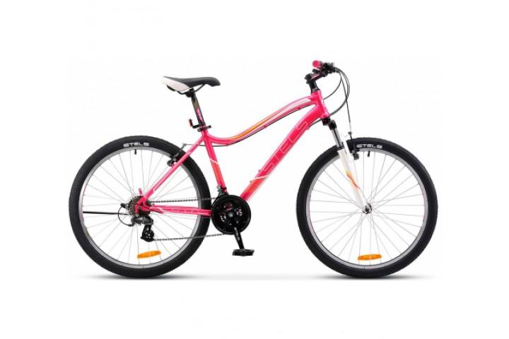 Женский велосипед Stels Miss-5000 V 26 V020