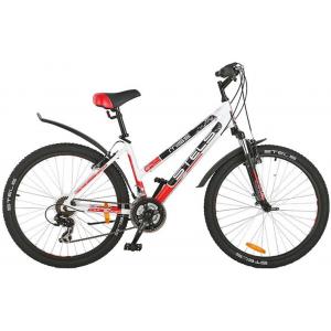 Женский велосипед Stels Miss-6000 V 26 V010